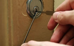 Door locks Godalming